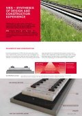 Download Slab track Ives - Page 2