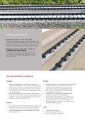 Download Slab track Ives - Page 5