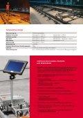 Plasma - Intelligente Gleisvermessung mit System - Seite 5