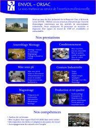 Diapositive 1 - Biblio-Solidaires