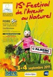 téléchargeable ici - Rhône-Alpes Solidaires