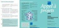 Habitat, développement social et territoires - Rhône-Alpes Solidaires