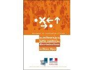GUIDE ACTEUR - Rhône-Alpes Solidaires