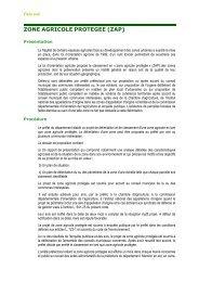 fiche ZAP.pdf - Rhône-Alpes Solidaires