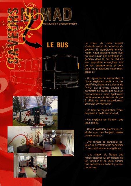 L'aSso - Rhône-Alpes Solidaires