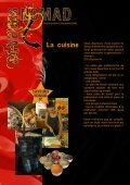 L'aSso - Rhône-Alpes Solidaires - Page 3