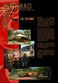 L'aSso - Rhône-Alpes Solidaires - Page 4