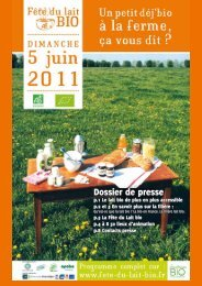 Dossier de presse - Rhône-Alpes Solidaires
