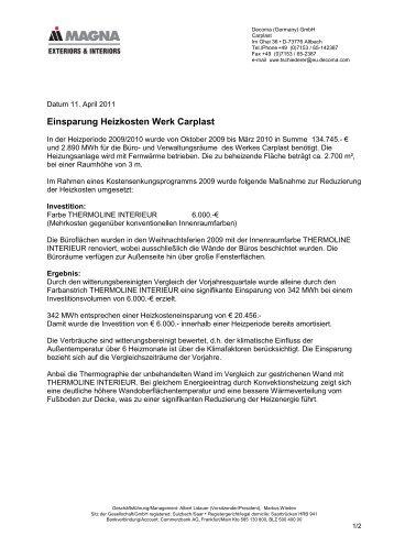 Referenzschreiben (pdf)