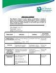 Ysgol Uwchradd Y Rhyl Prentis TG Rhyl High School IT Apprentice - Page 4