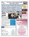 Open Evening - Rhyl High School - Page 3