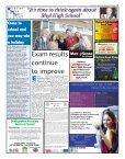 Open Evening - Rhyl High School - Page 5