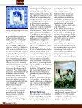 Stabijhoun & Wetterhoun - Ria Hörter - Page 3