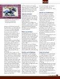 Stabijhoun & Wetterhoun - Ria Hörter - Page 4