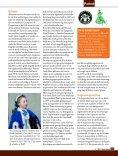 Het Markiesje - Ria Hörter - Page 2