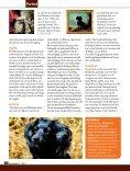 Het Markiesje - Ria Hörter - Page 3