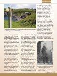 De schepper van de Sealyham Terrier - Ria Hörter - Page 2