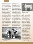 De schepper van de Sealyham Terrier - Ria Hörter - Page 3