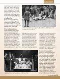 De schepper van de Sealyham Terrier - Ria Hörter - Page 4