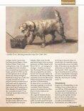 De schepper van de Sealyham Terrier - Ria Hörter - Page 6