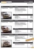 PREISLISTE 2009/2010 - Page 3