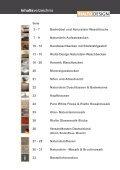 PREISLISTE 2009/2010 - Page 2