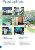 The Company design in-house manufacturing complete project ... - Page 4