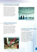The Company design in-house manufacturing complete project ... - Page 7