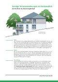 Exposé Am Kirschrain 1B.pdf - Ricarda Frede - Page 3