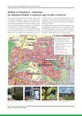 Exposé Am Kirschrain 1B.pdf - Ricarda Frede - Page 4
