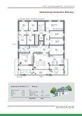 Exposé Am Kirschrain 1B.pdf - Ricarda Frede - Page 7