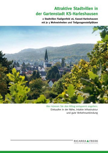 Exposé Fladigenfeld 26.pdf - Ricarda Frede