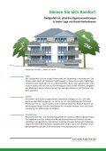 Exposé Fladigenfeld 26.pdf - Ricarda Frede - Page 3