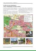 Exposé Fladigenfeld 26.pdf - Ricarda Frede - Page 4