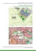 Exposé Wegmannstr.56.pdf - Ricarda Frede - Page 2