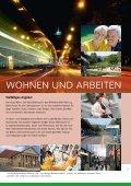 Exposé Wilhelmshöher Allee 141 - Ricarda Frede - Page 3