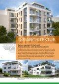Exposé Wilhelmshöher Allee 141 - Ricarda Frede - Page 4