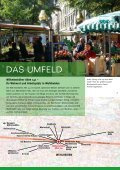 Exposé Wilhelmshöher Allee 141 - Ricarda Frede - Page 5
