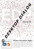 Desktop Dialog Nr. 3/4-2011 - Page 2