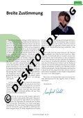 Desktop Dialog Nr. 3/4-2011 - Page 3