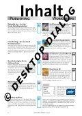 Desktop Dialog Nr. 3/4-2011 - Page 4