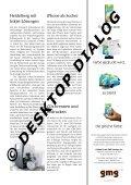 Desktop Dialog Nr. 3/4-2011 - Page 5