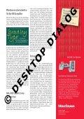 Desktop Dialog Nr. 3/4-2011 - Page 7