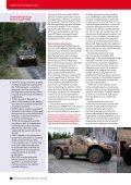TACTICAL - Ricardo - Page 2