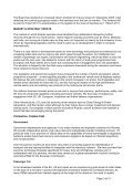Ricardo plc interim results for the six months ended 31 December ... - Page 3