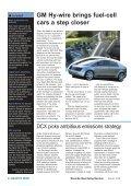 16506 RICARDO P.1-24 - Page 4