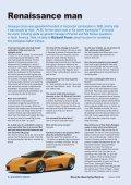 16506 RICARDO P.1-24 - Page 6