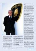 16506 RICARDO P.1-24 - Page 7