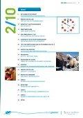 BLUTZUCKERKONTROLLE NACh MAhLZEITEN - Bayer-Diabetes ... - Seite 5