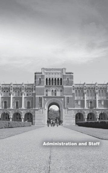 Untitled - Rice University